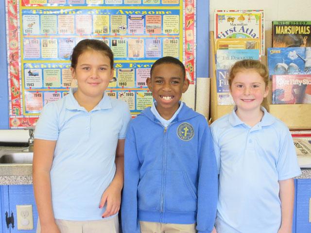 Bridgeton Christian School